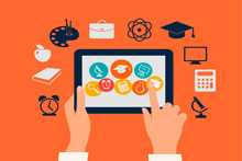 3 predictors of strong digital learning