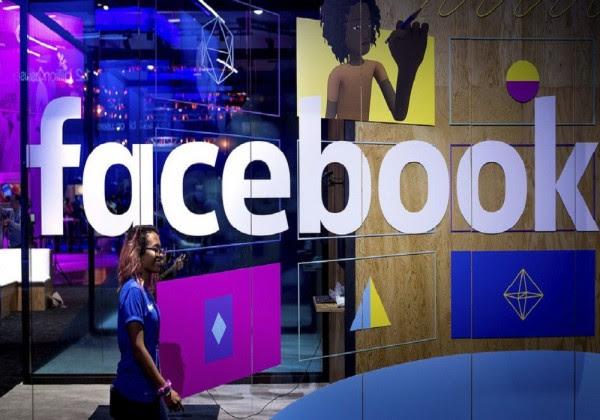Το Facebook βάζει τέλος στο πείραμα των ξεχωριστών News Feed