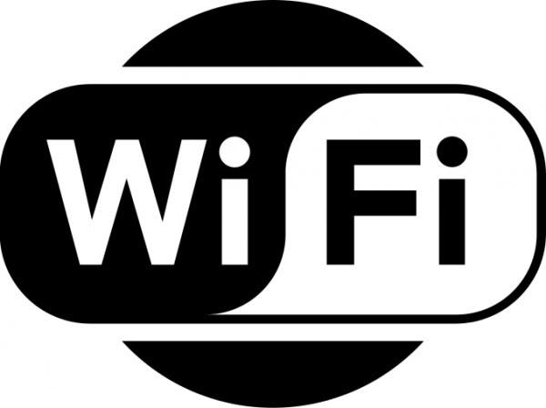 Από σήμερα οι αιτήσεις των δήμων στην ΕΕ για σημεία δωρεάν πρόσβασης σε Wi-Fi στους δημόσιους χώρους