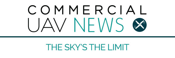 Commercial UAV News