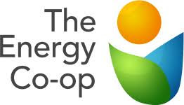 The Energy Co-op