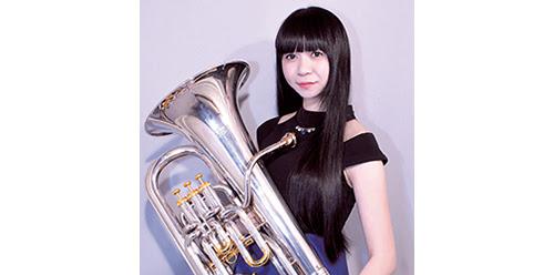 「今村耀」との二重奏、 四重奏 (伴奏データ提供:秋葉原区立すいそうがく団!)