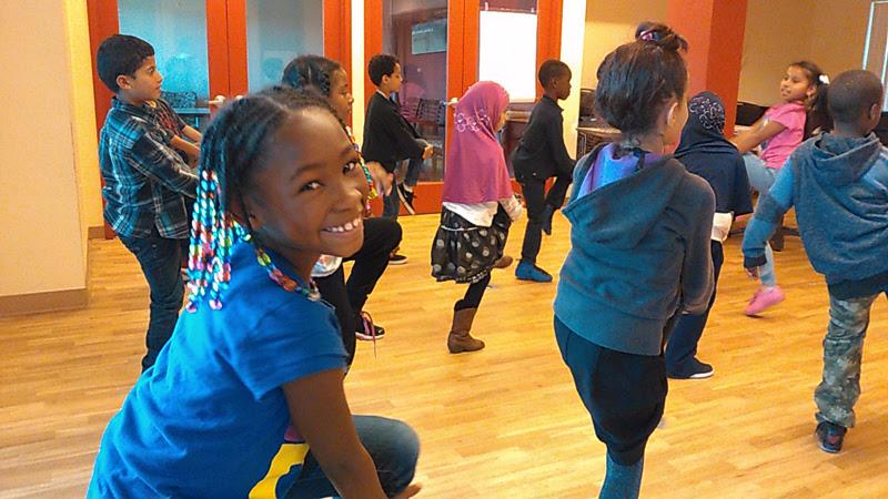 kids_dancing-ebaldc.jpg
