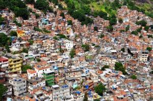 1200px 1 rocinha favela closeup