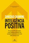Livro - Inteligência positiva