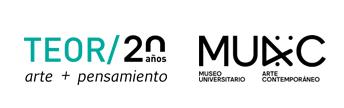 logos TEOR MUAC