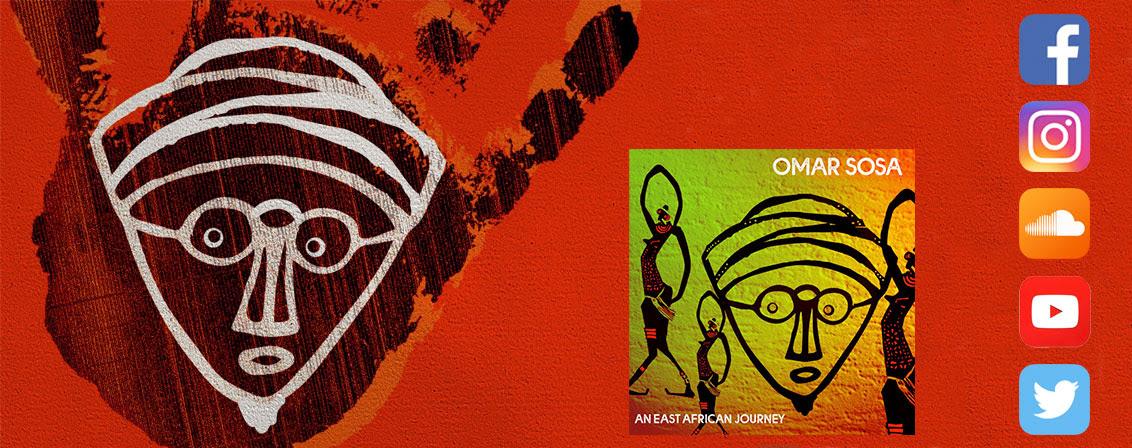 Ota Records