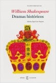 portada_dramas-historicos-teatro-completo-de-william-shakespeare-iii_william-shakespeare_201501091256.jpg