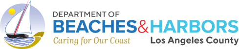 Los Angeles County Department of Beaches and Harbors - Caring for Our Coast