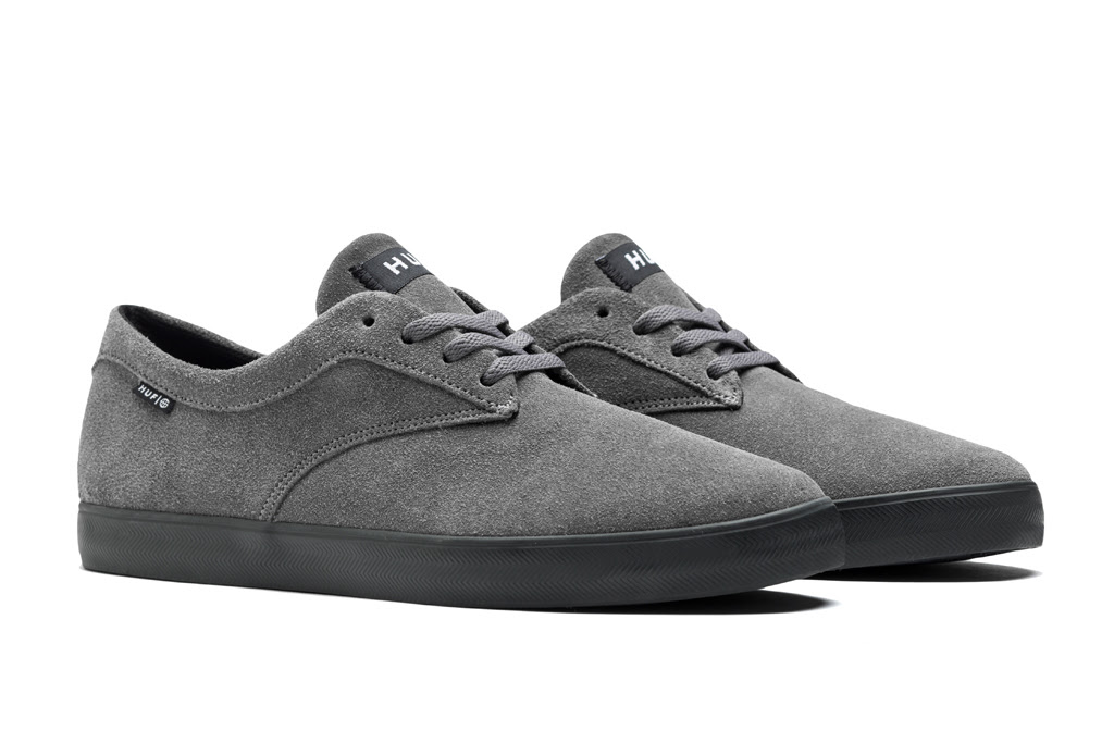 16_huf_hol15_sutter_charcoal_black_pair