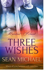 Three Wishes by Sean Michael