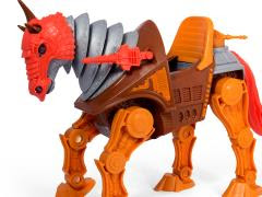 MASTERS OF THE UNIVERSE STRIDOR