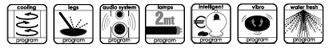 iconexsun