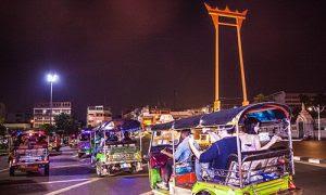 TBEX Asia 2015_Post tour_7-500x300