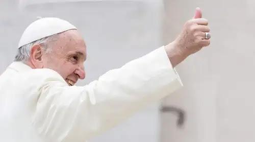 Papa Francisco nombra a los presidentes delegados para el Sínodo de los Jóvenes