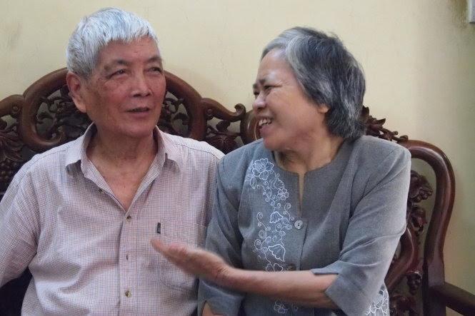 Nhà thơ Việt Phương, tập thơ Cửa mở