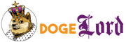 dogelord.com\ 180xauto