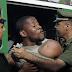 Algérie: quand le racisme devient une politique d'Etat