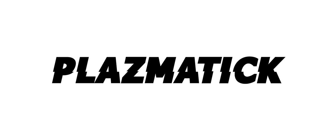 plazmatick-logo