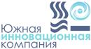 uikrf-logo