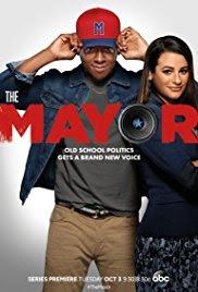 The_Mayor