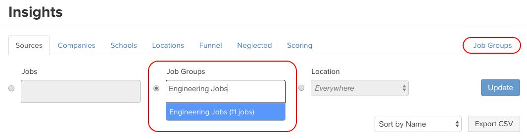 Job_Groups_.png