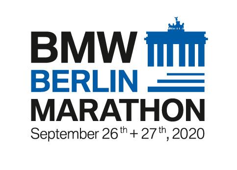 BMW BERLIN-MARATHON 2020