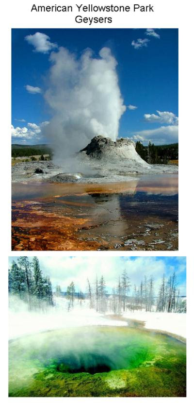 american-yellowstone-park-geysers