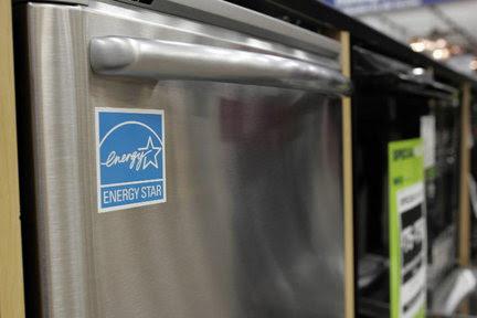 energy-star-dishwasher.jpg