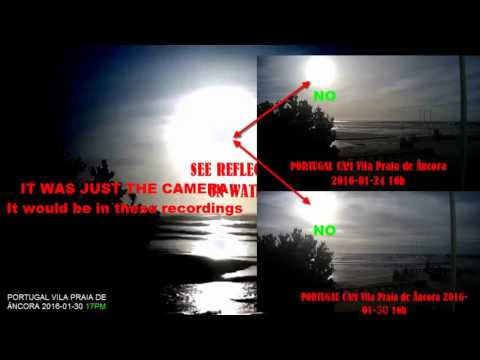 NIBIRU News ~ The Nebra sky disk and Planet X and MORE Hqdefault