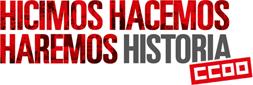 CCOOAytoLeganes-Logo