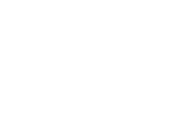 Rebel News YouTube