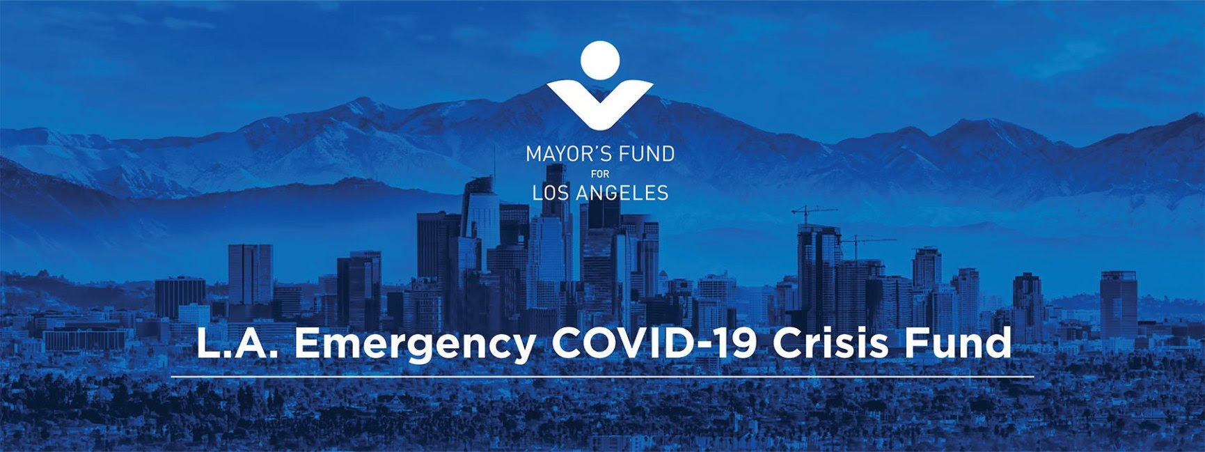 LA Emergency Fund Image