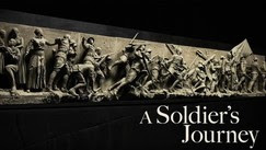 Soldiers Journey