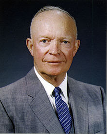 220px-Dwight_D._Eisenhower,_official_photo_portrait,_May_29,_1959