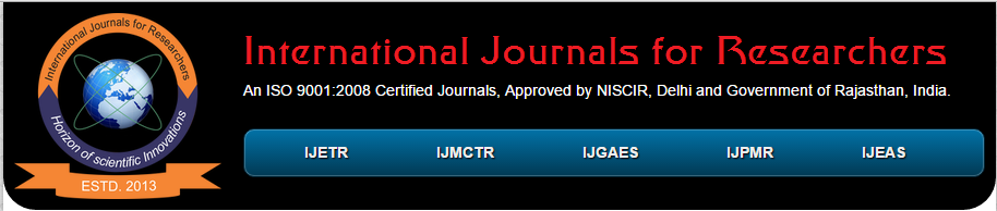 www.ijronline.com
