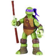 Tartarugas Ninja Figura de Ação 28cm Donatello - Multikids