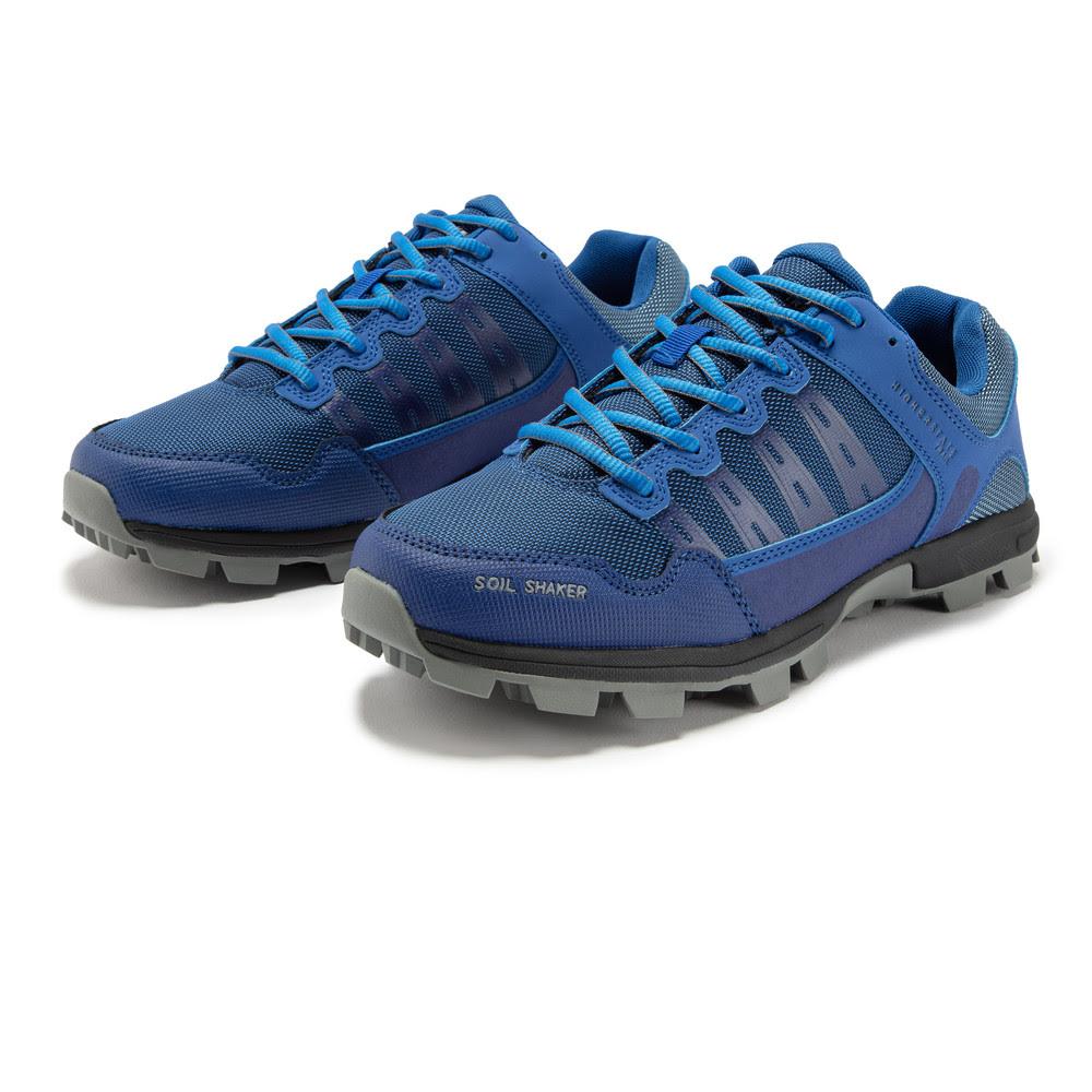 Higher State Soil Shaker trail zapatillas de running - AW20