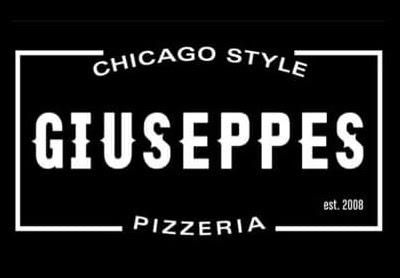 https://campaign-image.com/zohocampaigns/443550000014971004_zc_v3_1613062571806_giuseppes_logo.jpg