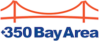 350ba_logo_no_dot_org200x84.png