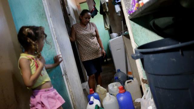 No IDH ajustado por desigualdade, Brasil perde 23 posições
