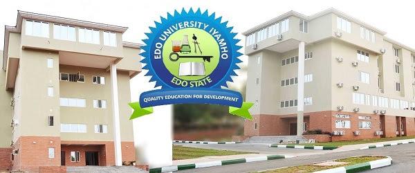 About Edo State University Uzairue