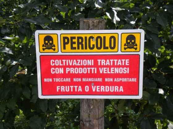 Pericolo_pesticidi