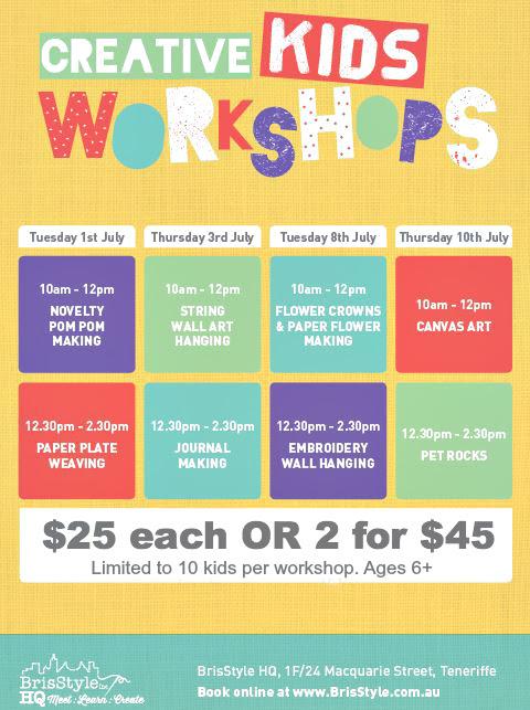 kidsworkshop poster.jpg