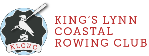King's Lynn Coastal Rowing Club