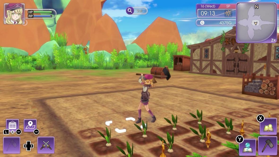 Rune-Factory-5-E3-News-Screenshot 8