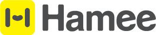 hamee logo