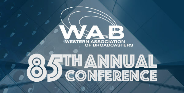85th Annual Conference header