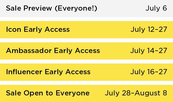 NordstromAnniversarySale-Dates