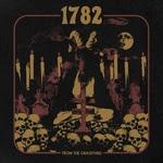 HPS 159LTD-LP